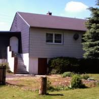 Doppelhaushälfte in Grüna
