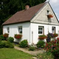 Einfamilienhaus in Chemnitz, Kleinolbersdorf-Altenhain
