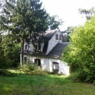 Einfamilienhaus in Medingen
