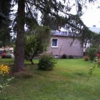 Einfamilienhaus in Mittelbach