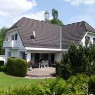 Einfamilienhaus mit Einliegerwohnung in Niederwiesa