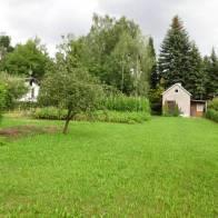 Grundstück in Chemnitz, Glösa