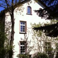 Mehrfamilienhaus in Chemnitz, Hilbersdorf