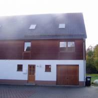 Vermietung Doppelhaushälfte in Niederwiesa