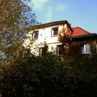 Villa in Leubsdorf