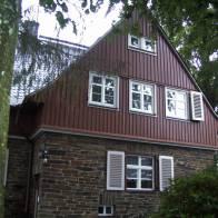 Villa in Zwönitz