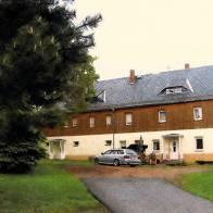 Zweifamilienhaus in Kriebstein